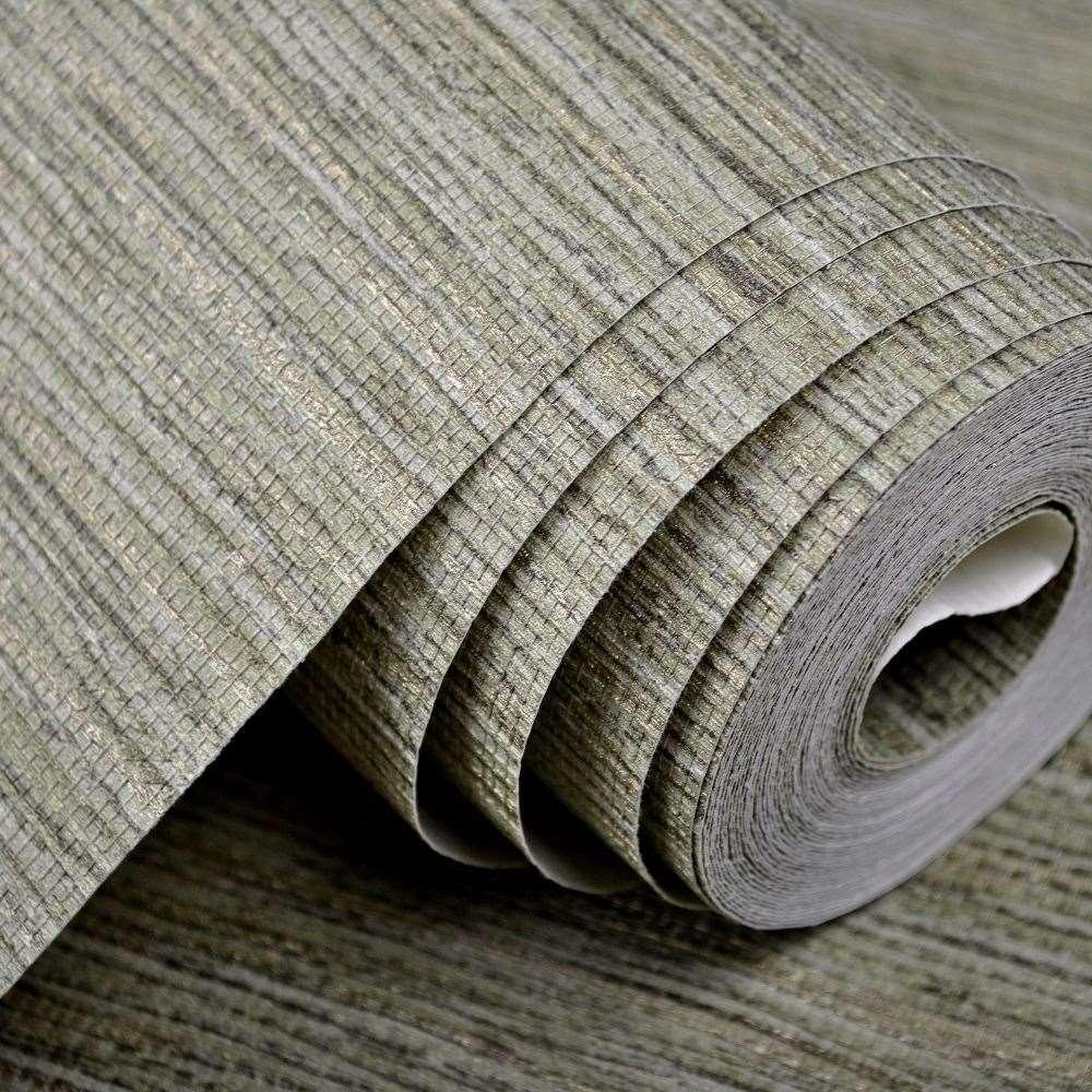 Grasscloth wallpaper discount my blog for Cheap modern wallpaper