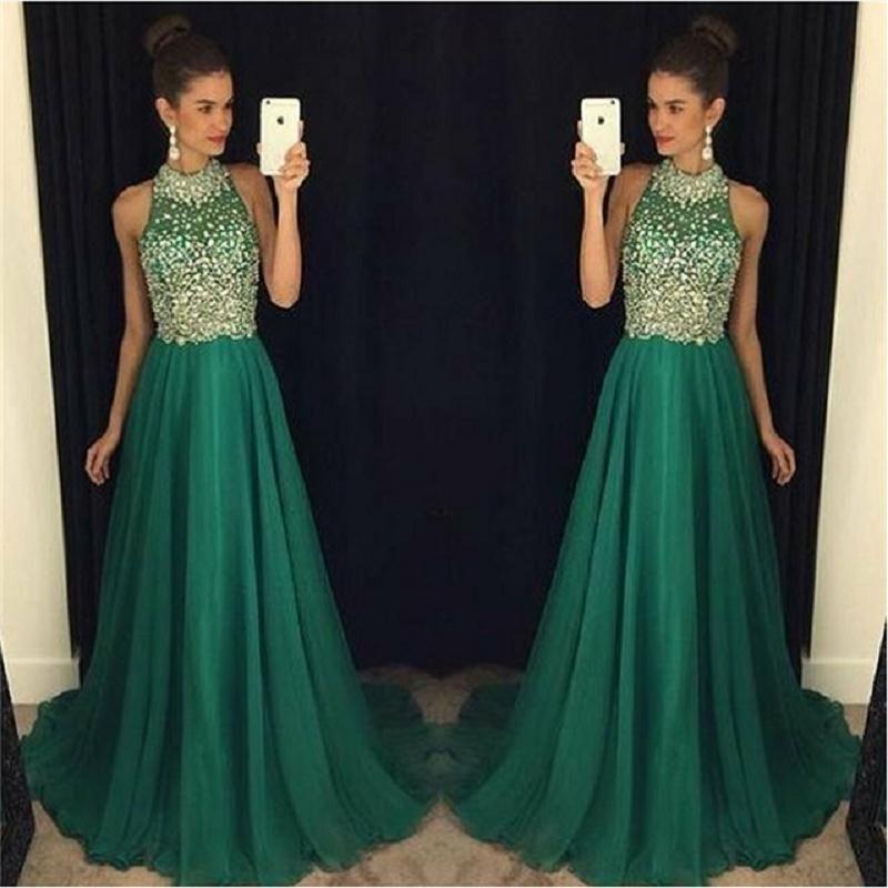 Emerald Green Prom Dresses Reviews | Emerald Green Prom Dresses ...