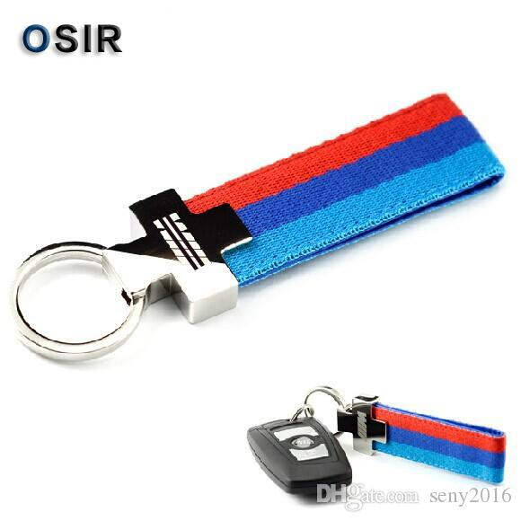 Bmw X5 Replacement Key Cost Bmw Key Replace Your Bmw Keys