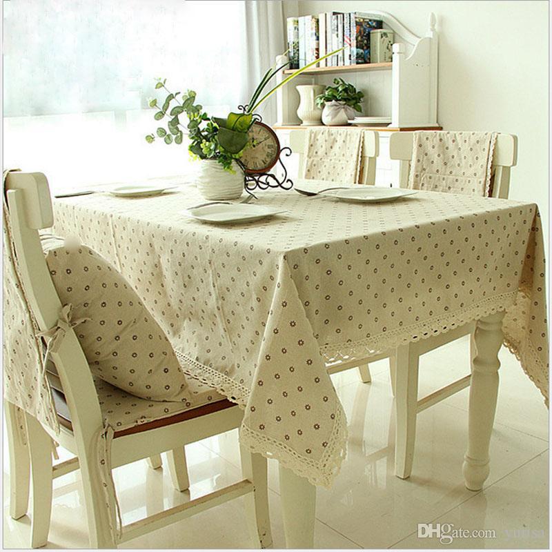 Toalha de mesa nappe rectangulaire round tablecloth table - Nappe table rectangulaire ...