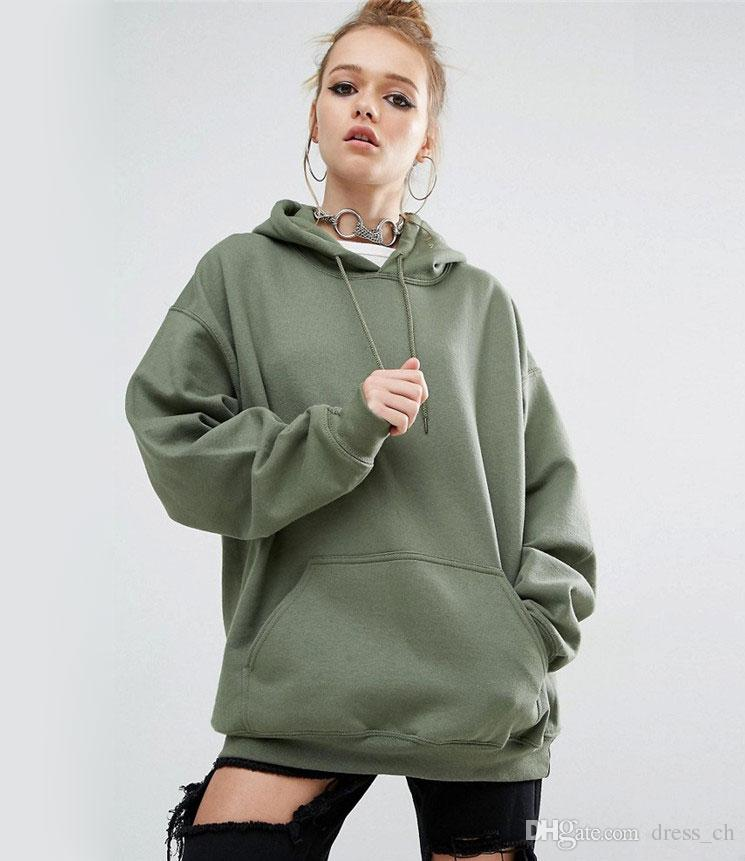 Baggy Hoodies Womens Hardon Clothes