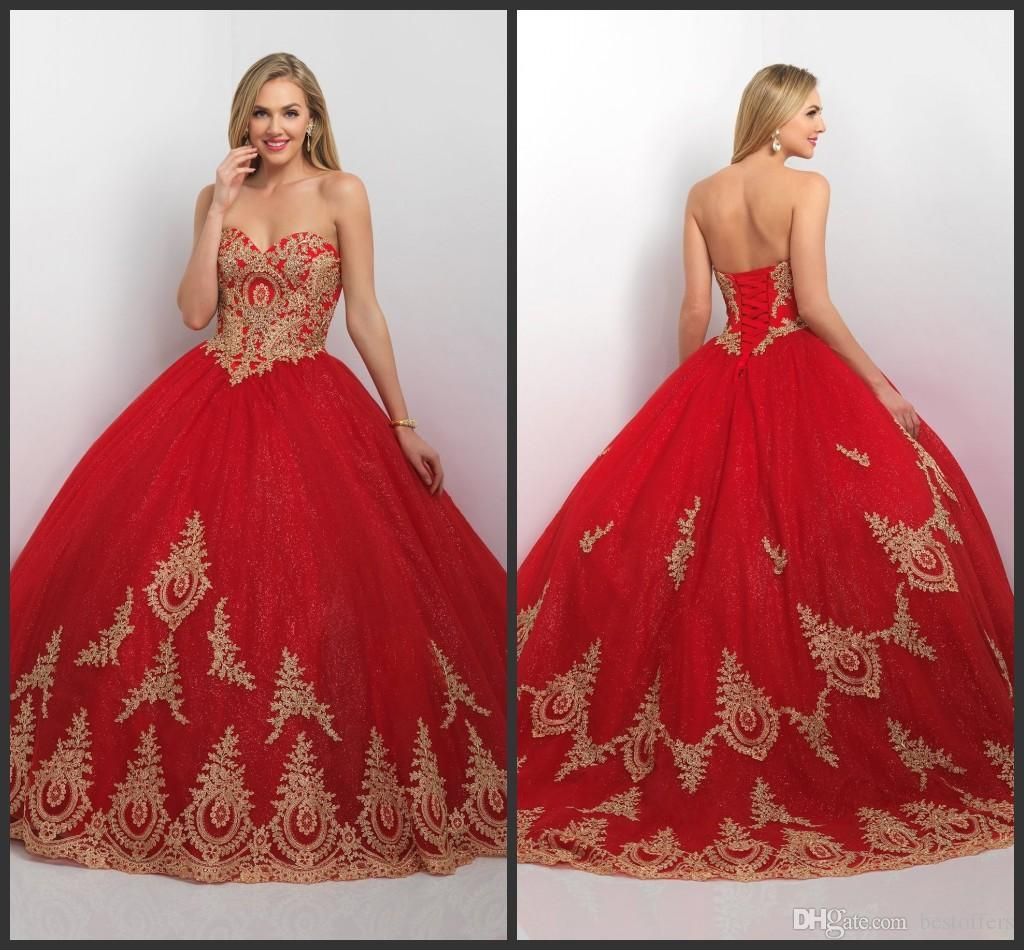 Valentine Gowns Online | Valentine Gowns for Sale