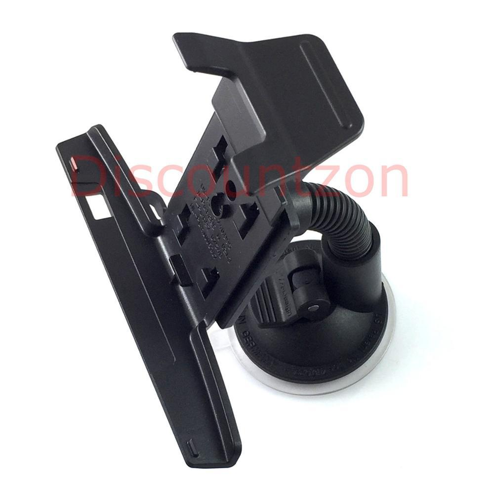 Wholesale Mio Gps Car Mount Holder/Bracket For Digiwalker ...