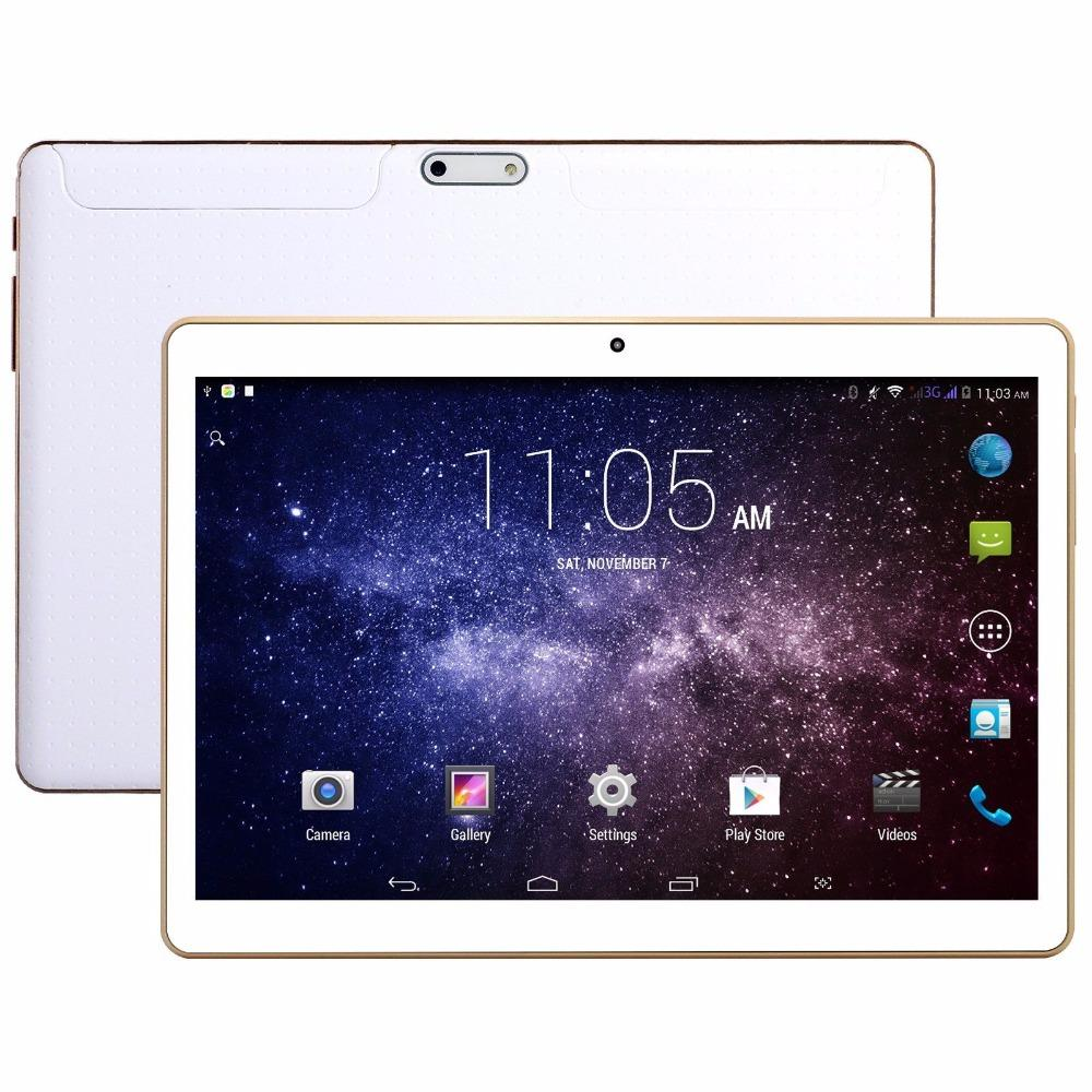 Camera Internet Phone Call Android 9 7 inch 3g 4g unlocked ips android 5 1 tablet pc wifi phone call 32g phablet