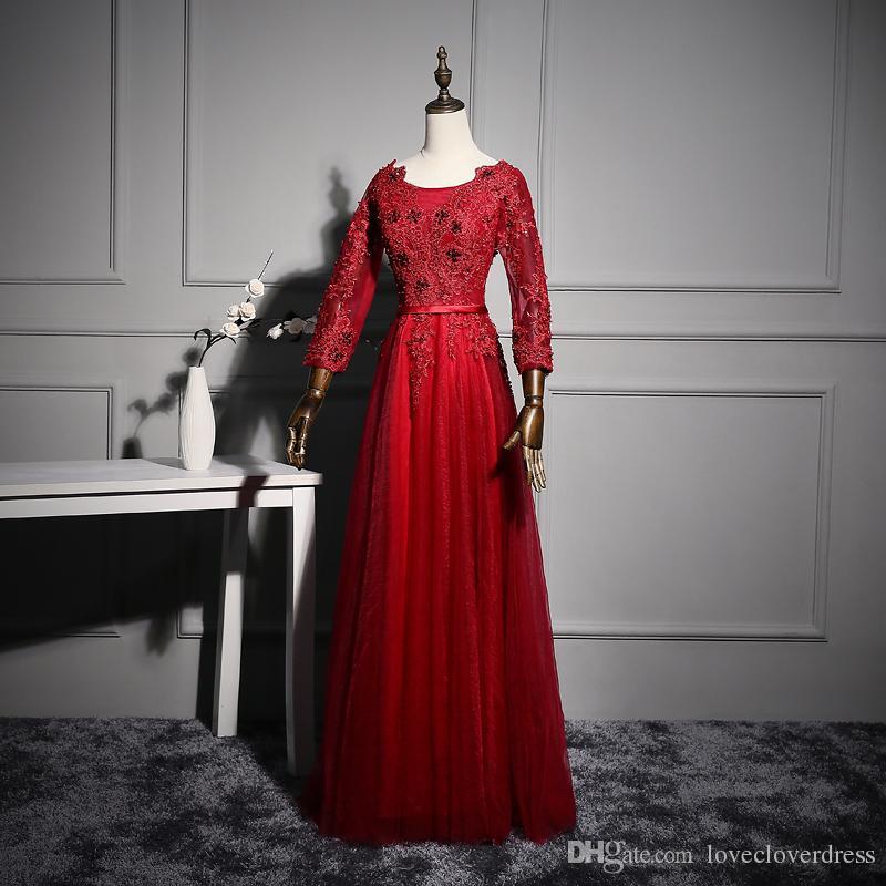 Evening dress in usa sale valentino