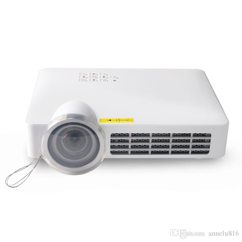 full hd resolutie 1080p projectors