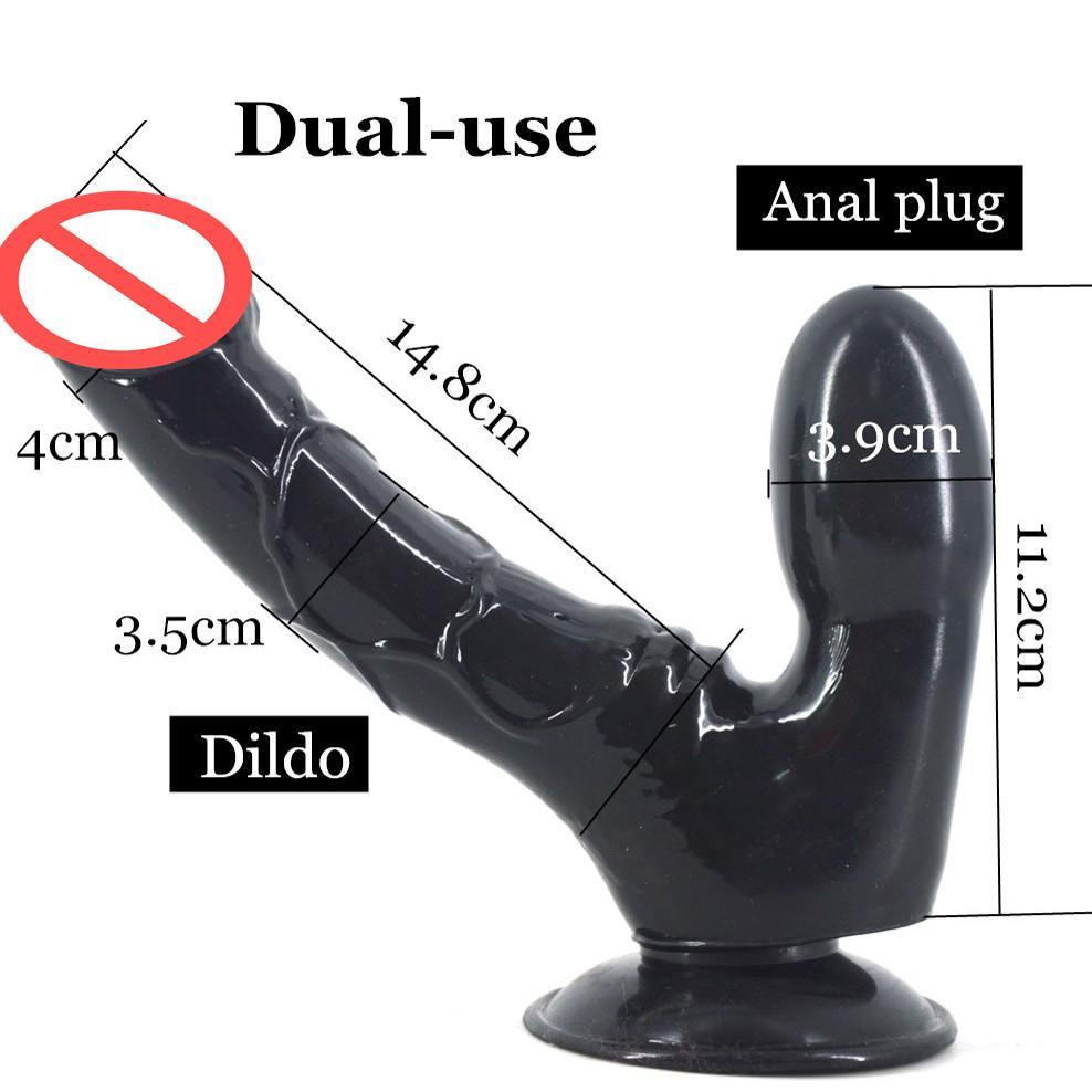 Ann heches vagina