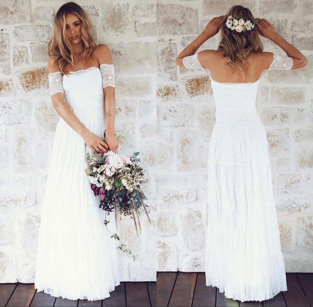 Свадебная платье простое сшить 688