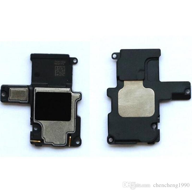 Iphone S Speaker Replacement Cost