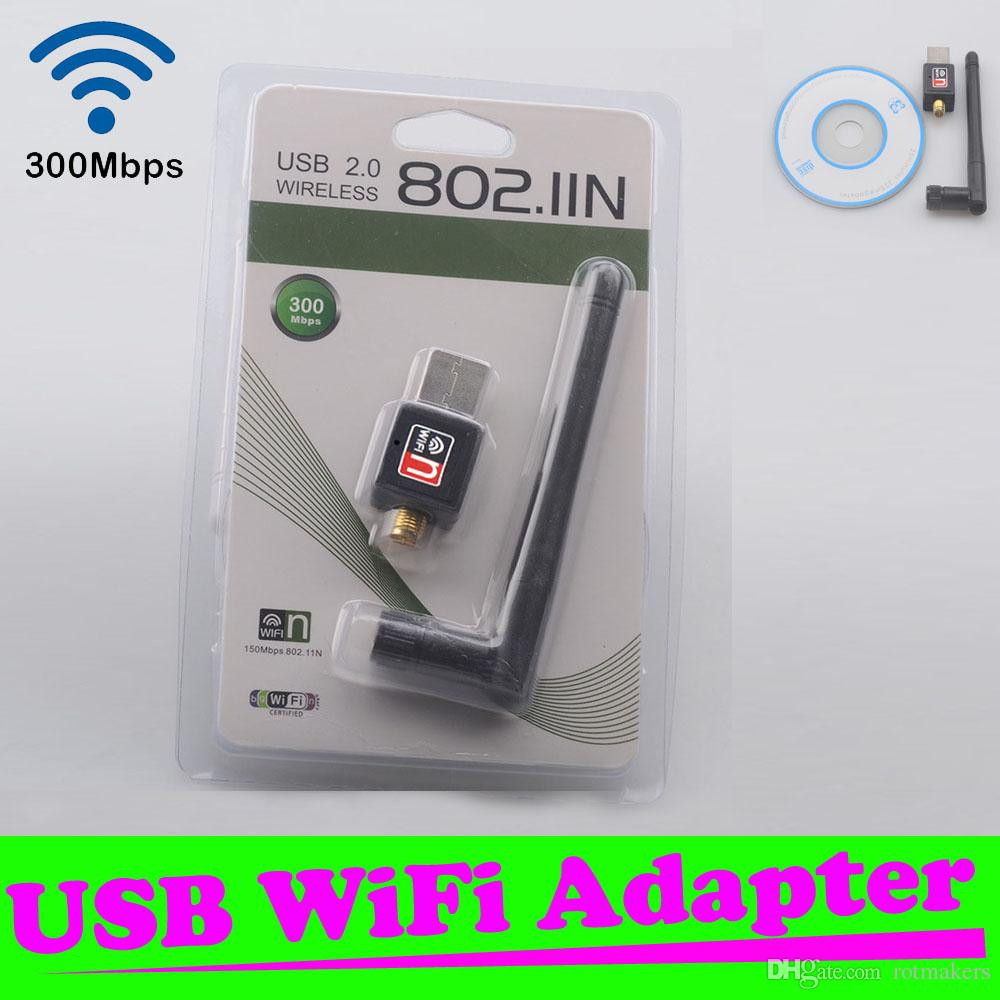 how to connect usb dongle to wireless router