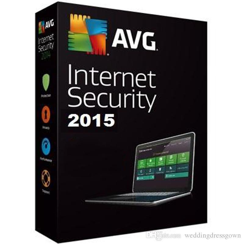Avg internet security 9.0 serial number