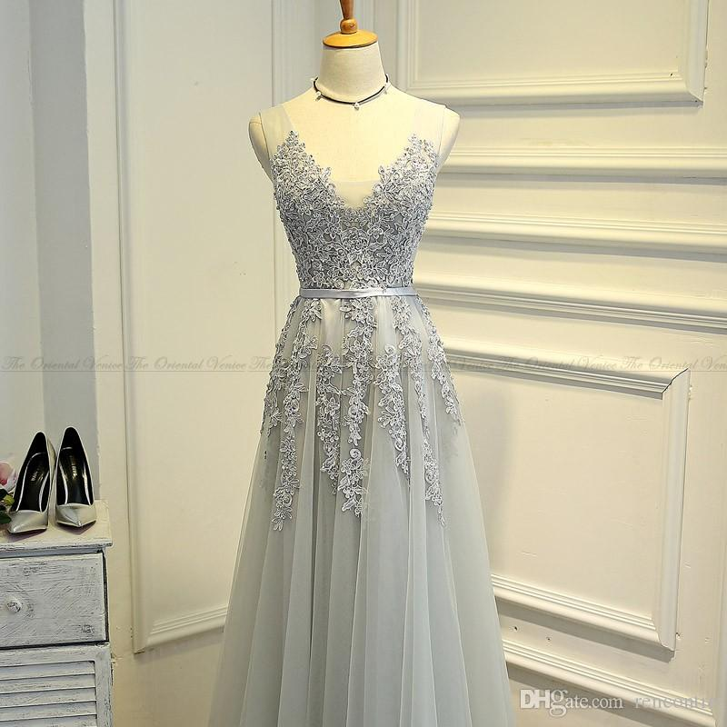 Rencontres dress