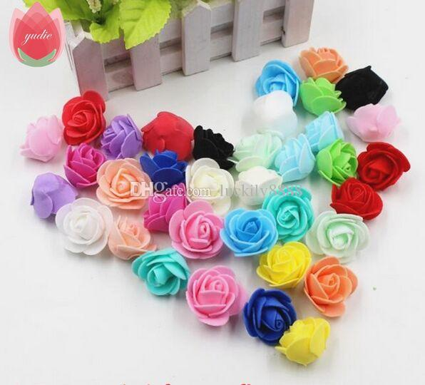 Купить украшения из цветов на свадьбу, букет карвинг
