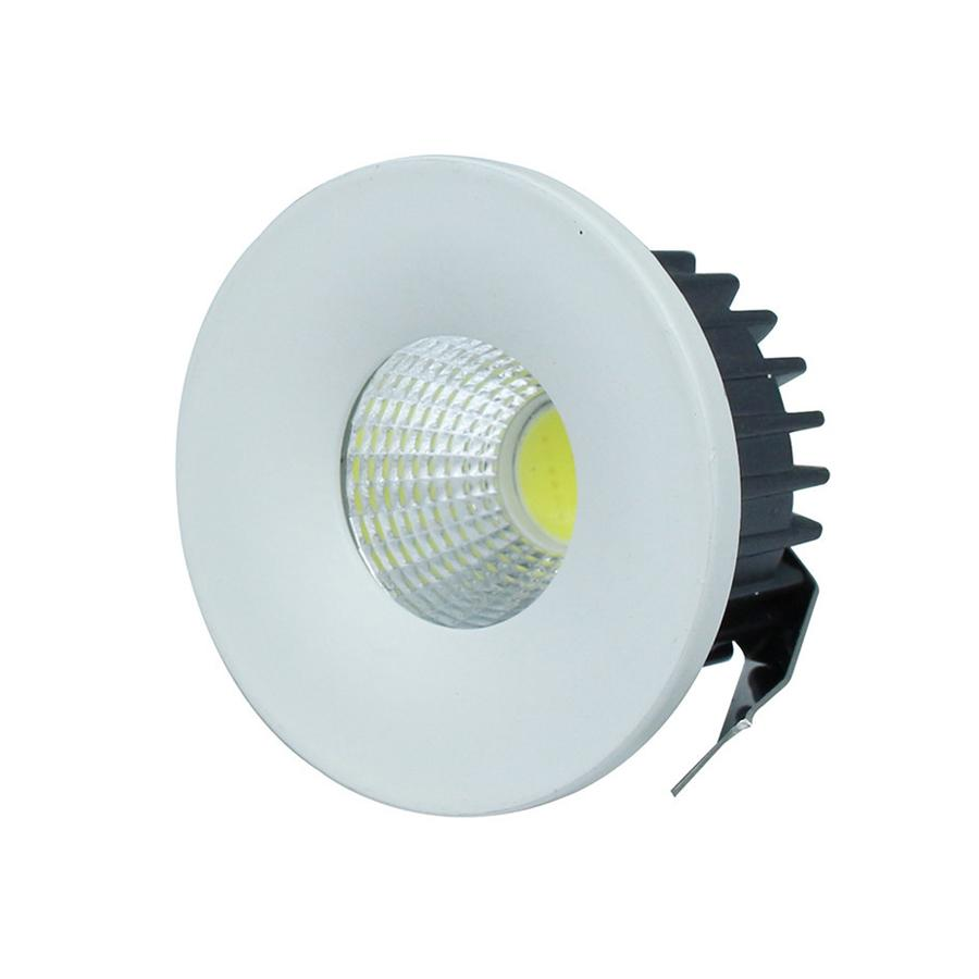 Led Downlights: Miniature Led Downlights
