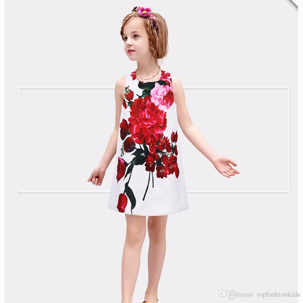 online cheap robe noel fille princess dress girls clothes. Black Bedroom Furniture Sets. Home Design Ideas