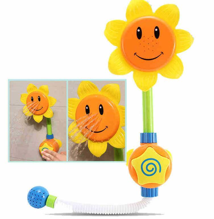 Cool Bath Toys : Wholesale cool baby bath toy children pool