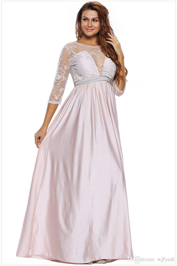 Long dresses for sale