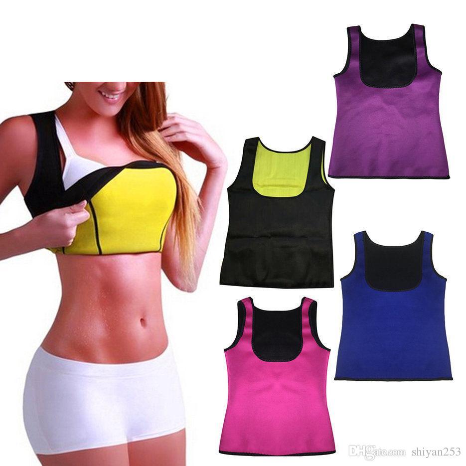 Plus Size Workout Clothes Online   Plus Size Workout Clothes For ...