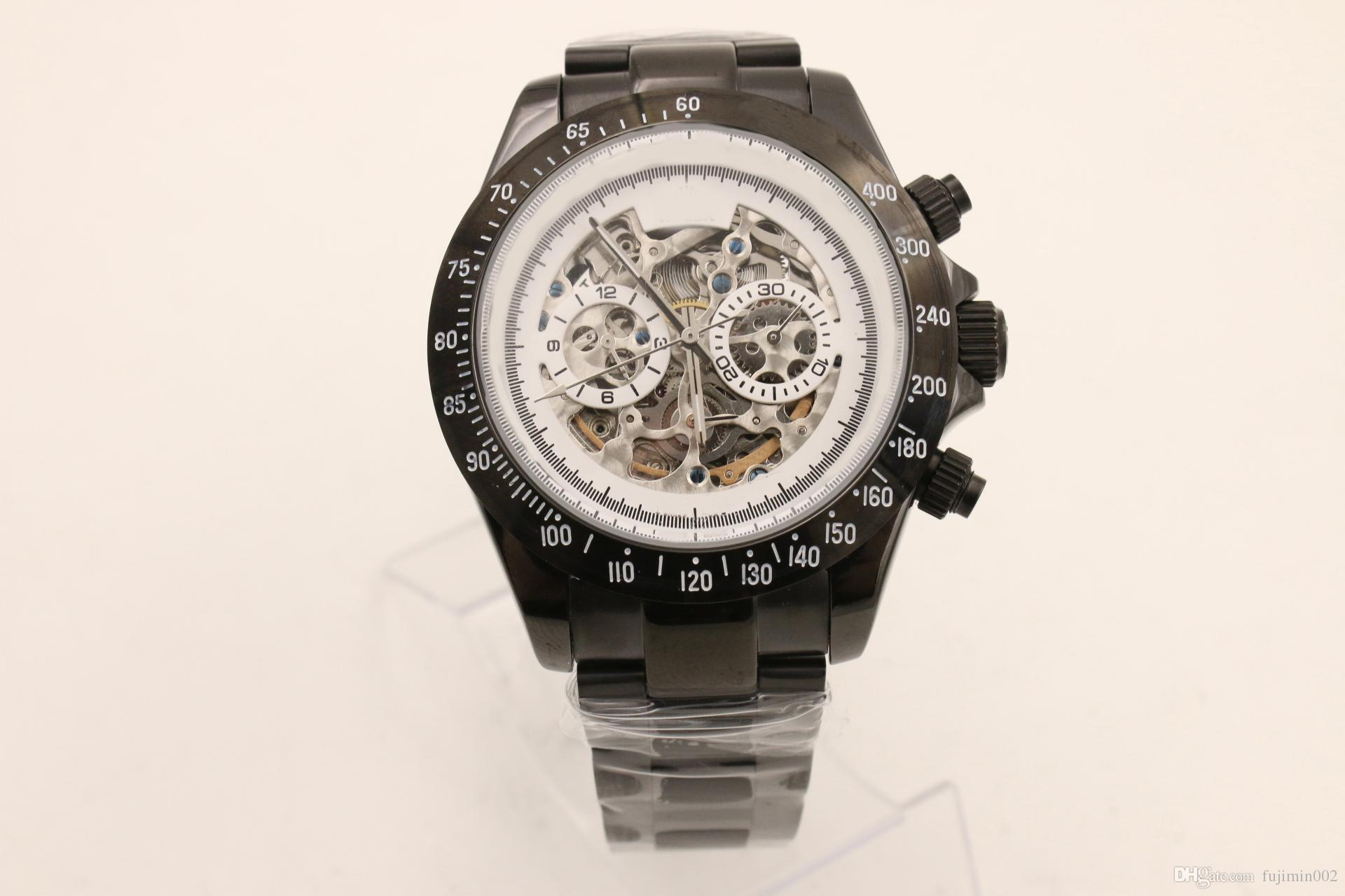 2017 top sell watches luxury brand watches luxury