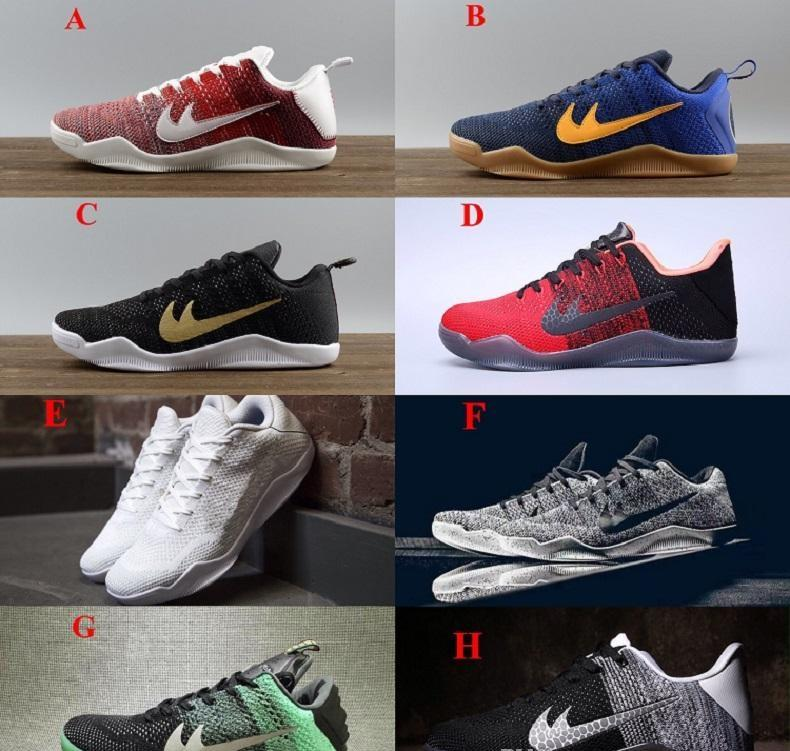 Low Prices Good Shoes Online | Low Prices Good Shoes for Sale