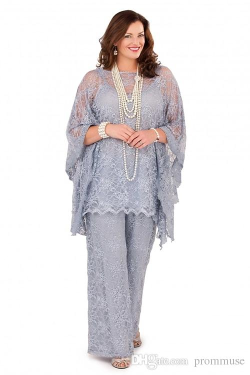 Cheap Plus Size Wedding Suits For Women | Free Shipping Plus Size ...