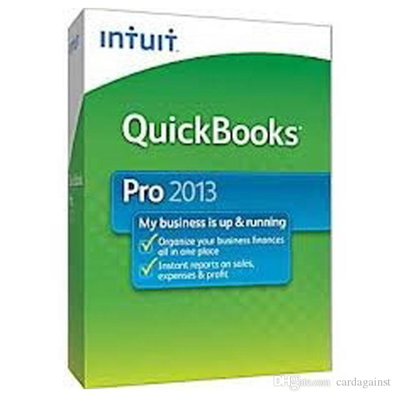 QuickBooks Reviews and Pricing  2018  Capterra