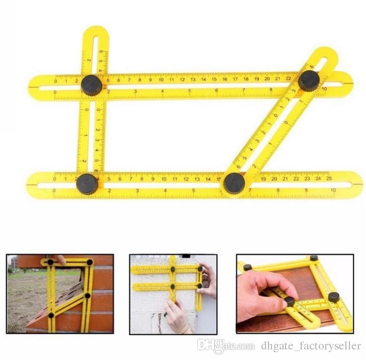 2017 angle izer angle measure multi angle ruler template. Black Bedroom Furniture Sets. Home Design Ideas