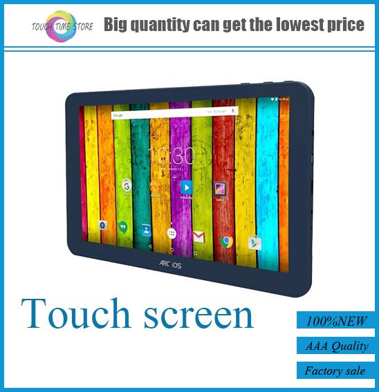 wholesale 10 1 touch panel for archos 101e neon touch. Black Bedroom Furniture Sets. Home Design Ideas