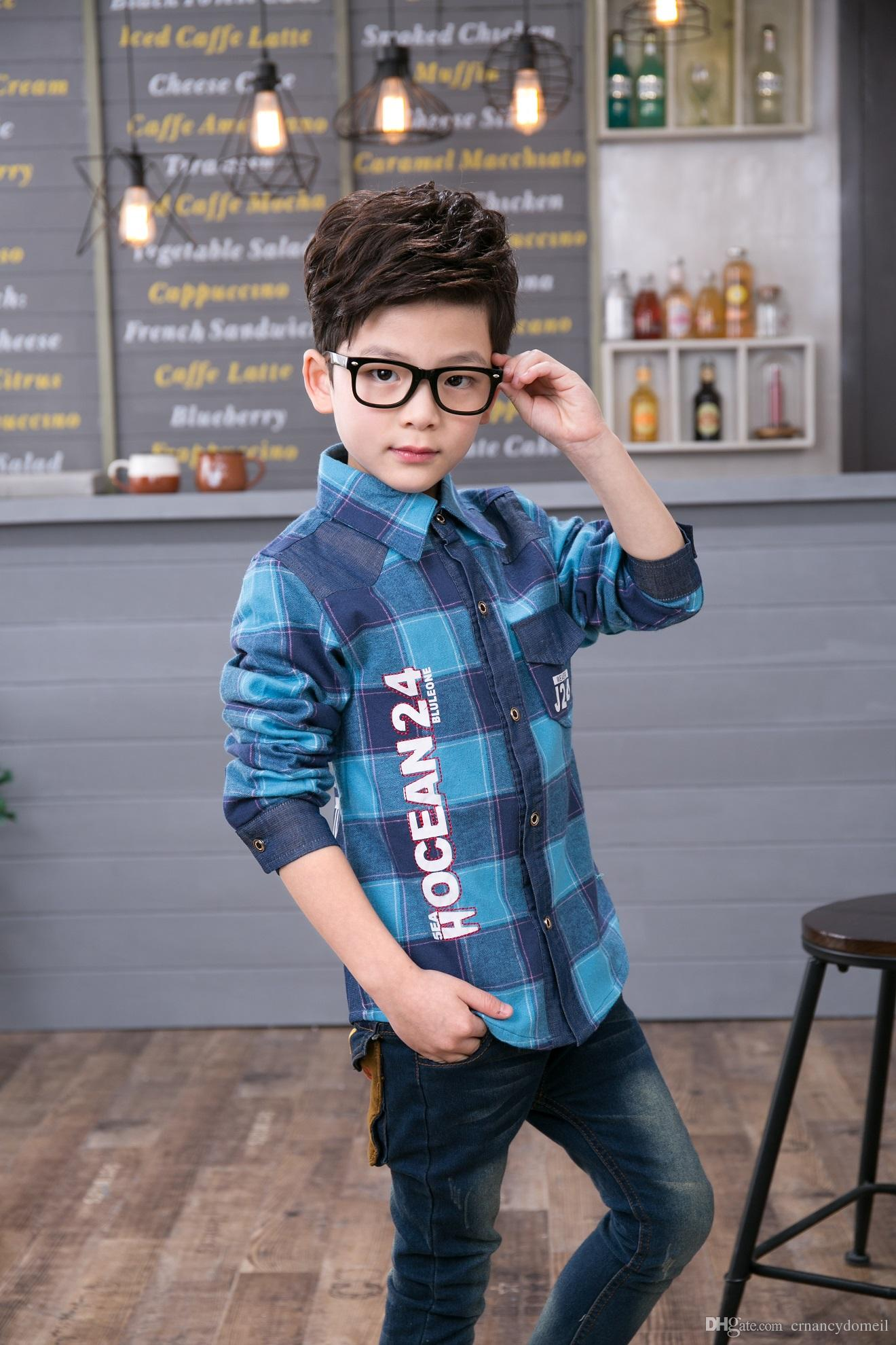 Buy low price, high quality boys spring fashion with worldwide shipping on panaccessories.gq