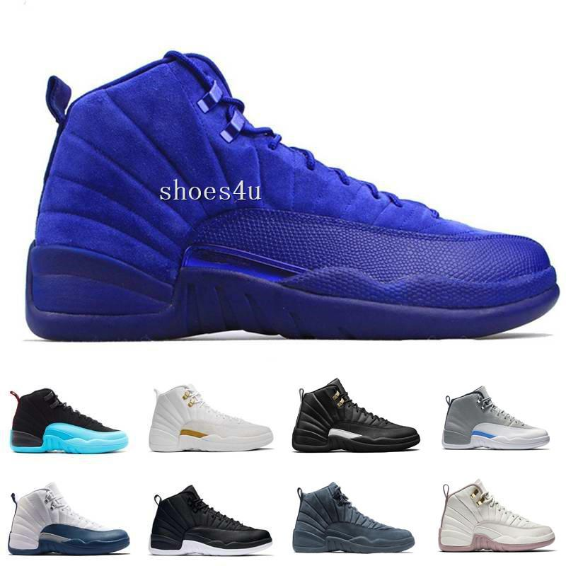 Wholesale Cool Basketball Shoes - Buy Cheap Cool Basketball Shoes ...