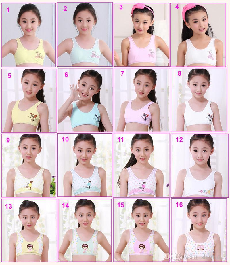 Puberty Girl Images Usseek Com