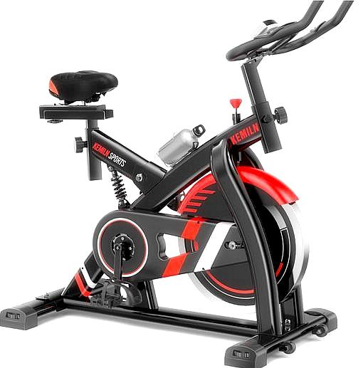 2017 2016 new design folding economic fitness body cycle for Indoor cycle design