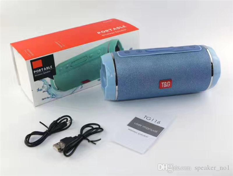 jbl wireless speakers. jbl wireless speaker tg116 bluetooth speakers double horn resonance support tf card for mobile phone computer dhl jbl