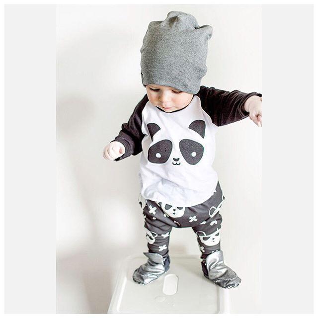 2017 Wholesale Baby Boy Clothes 2017 Brand Autumn Kids