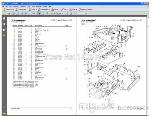 dynapac spare parts catalogues and service manuals dynapac spare dynapac spare parts catalogues and service manuals dynapac spare parts catalogues and servi online 109 29 piece on nicesource s store dhgate com