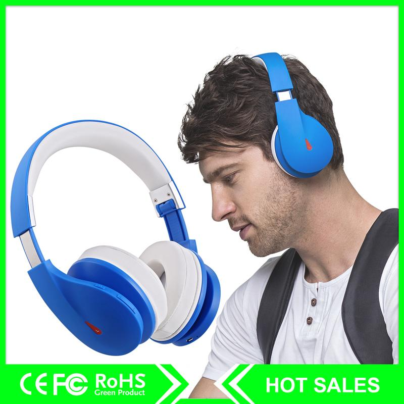 Bluetooth gamer headphones with microphone - headphones with microphone apple