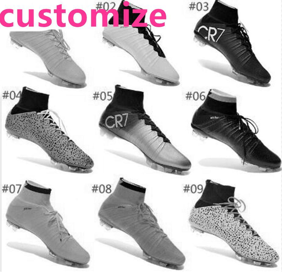 2016 2017 custom sports shoes with 57 93 on