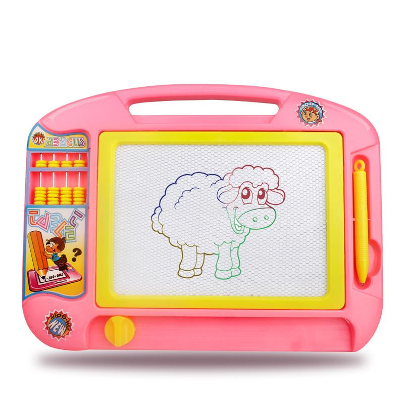 chinese writing pad online Chinese handwriting using writing pad on windows 7 i have a 64 bit windows 7 ultimate desktop, and want to have traditional chinese handwriting pad.