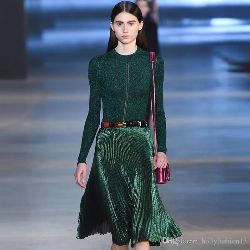 Fashions For Slim Women