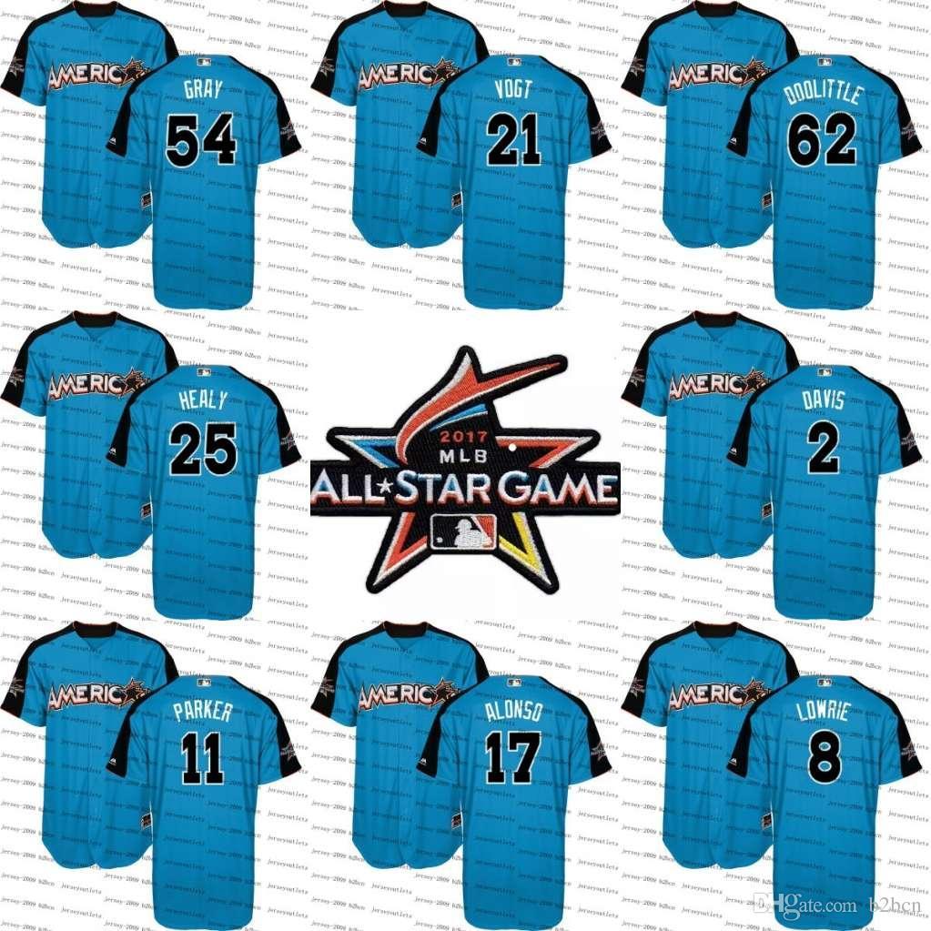 f1a9c79b8ad ... MLB Cool Base 16 16 2017 Baltimore Orioles Jersey 2 J.J. Hardy 3 Ryan  Flaherty 6 Jonathan Schoop .