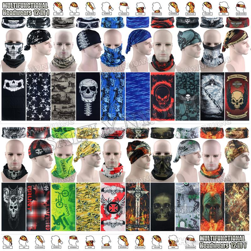 EXPRESS SHIPPING 100pcs / lot Vente en gros Styles Mixtes 100% Polyester Protect