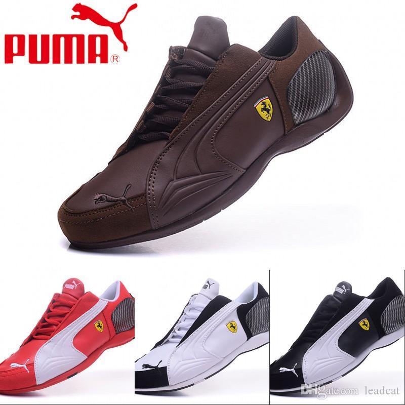 puma 2017. puma ferrari shoes 2017 men
