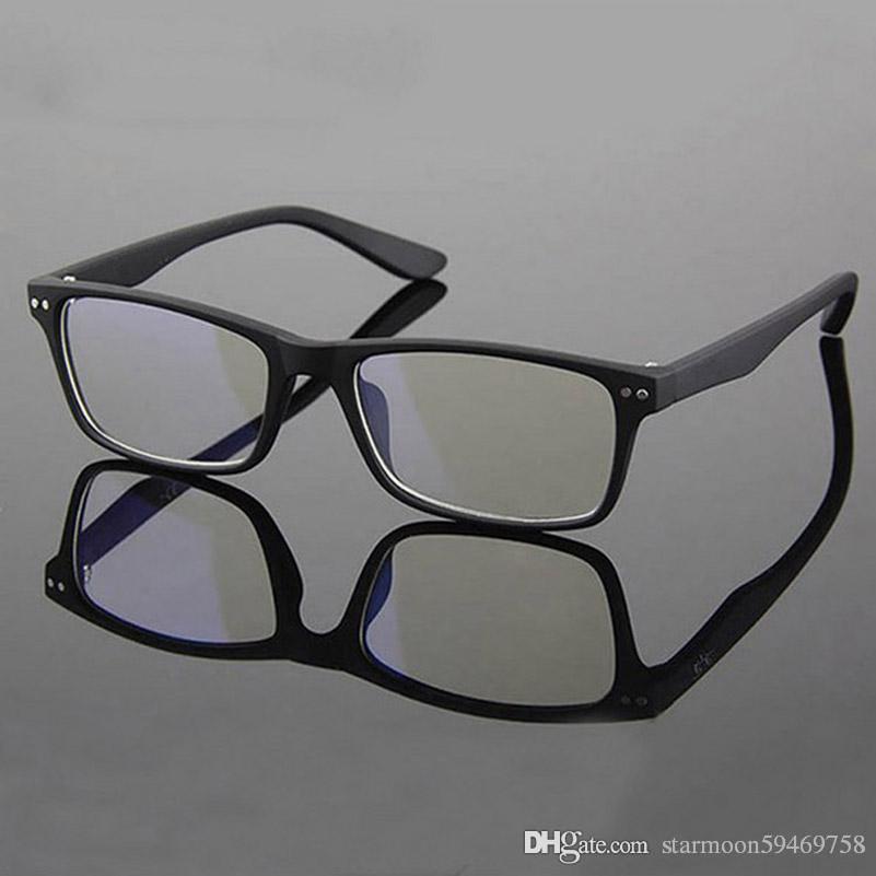 online optical  Optical Eyewear Eye Glass Online