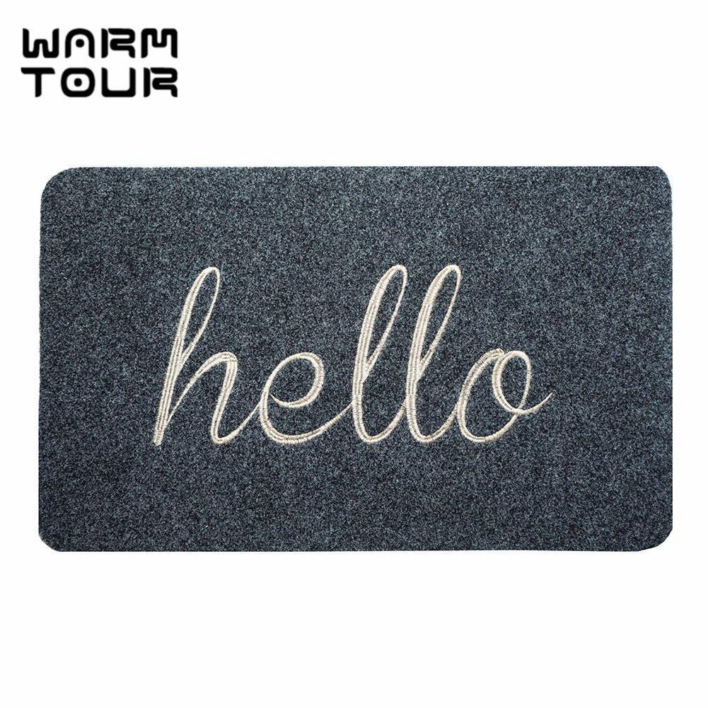 Floor mats super cheap - See Larger Image