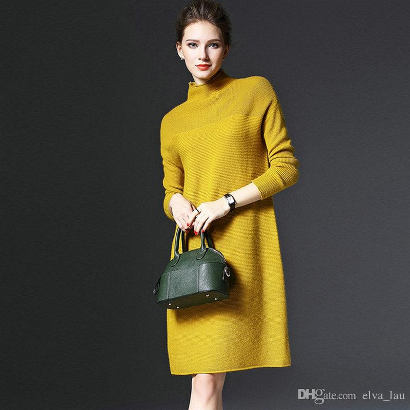 Cheap Dresses Collection Cheap Sweater Dresses For Plus Size