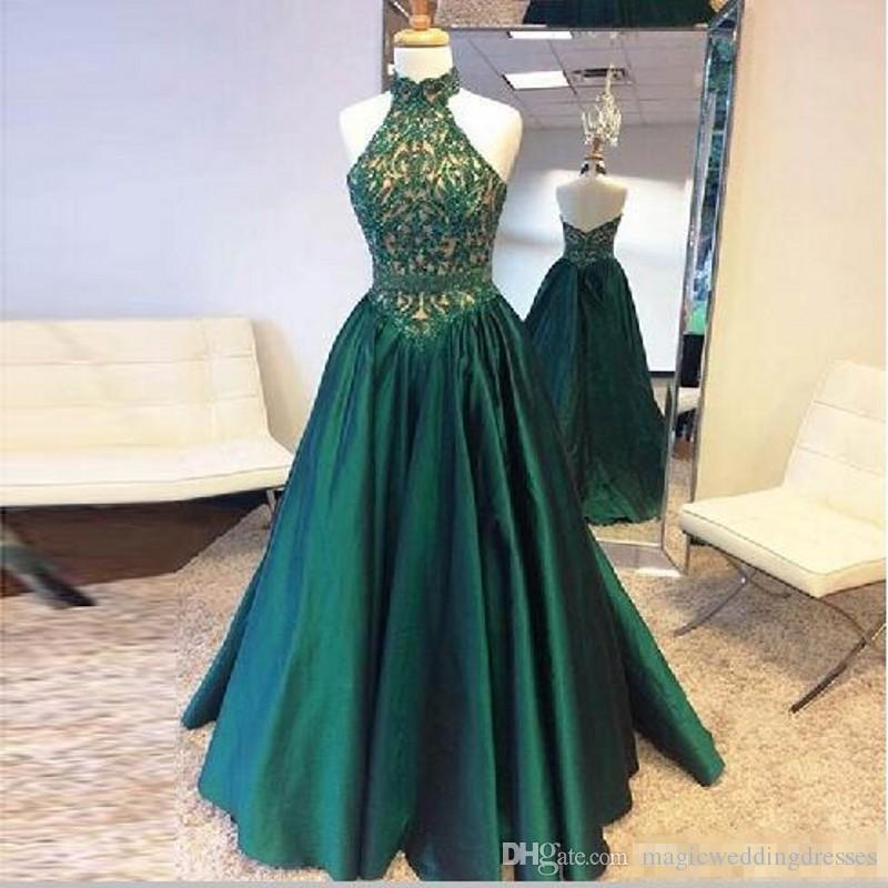 Amazoncom emerald green cocktail dress Clothing Shoes