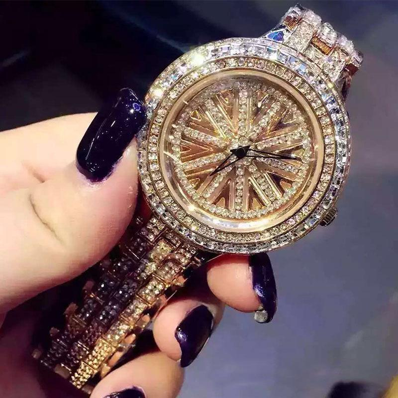 designer ladies watches 2017 - photo #43
