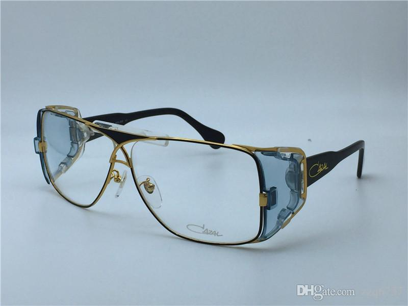 Designer Eyeglass Frames From Germany : New Vintage Eyeglass Germany Designer CZ955 Glasses ...