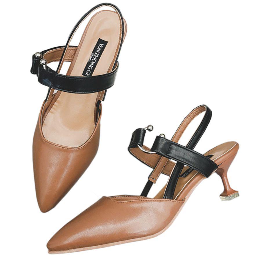 Perfect Muk Luks Women39s 2buckle Terra Turf Sandals  Overstock Shopping