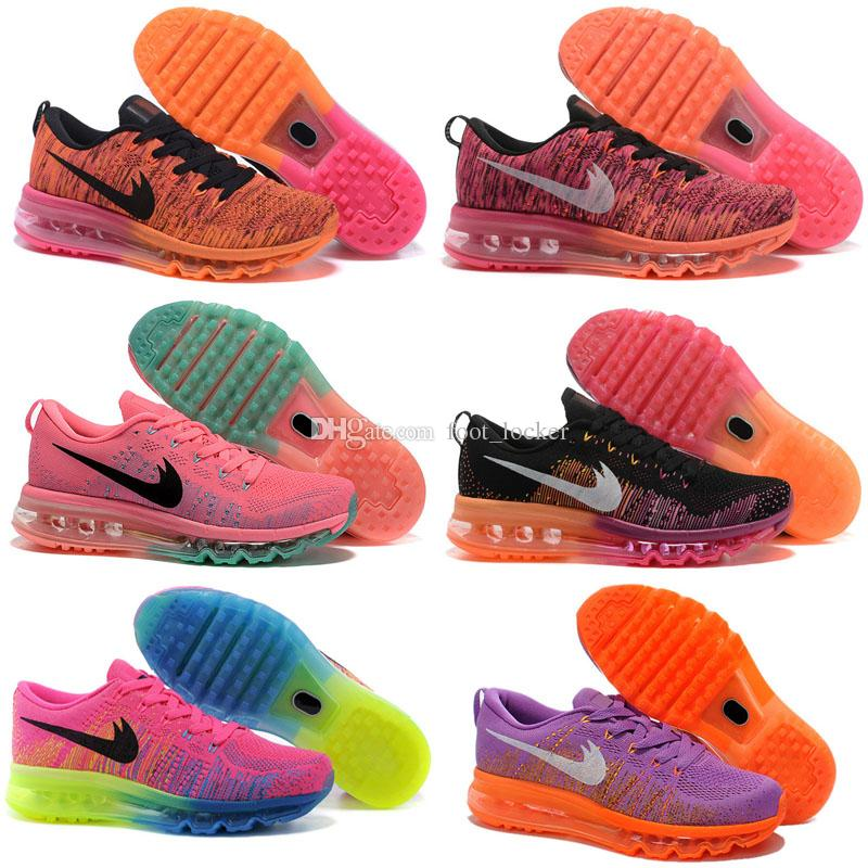 What S Is   In Us Kids Shoessize